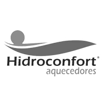 Hidroconfort