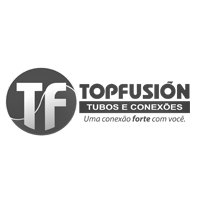 Topfusion