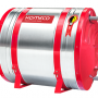 Tanque-komeco-300-L